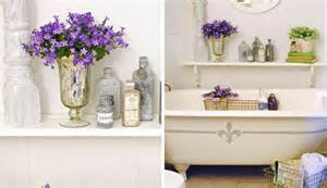 small bathroom decorating ideas on a budget 23 small bathroom decorating ideas on a budget craftriver