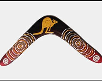 Boomerang Designs - ClipArt Best