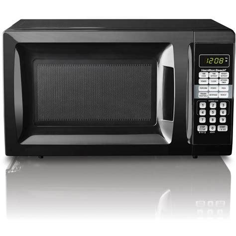 best small microwave best small microwave oven reviews 6 models for 2017 1636