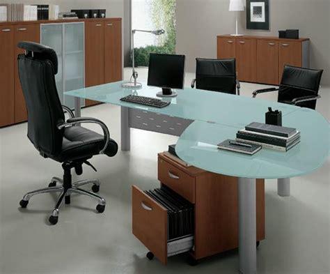 bureau professionnel design organisation armoire de bureau moderne