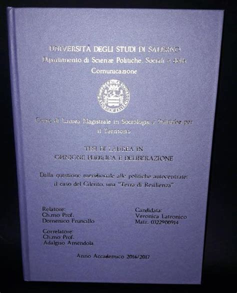 Libreria Fisciano by Cusl Salerno Unisa Home