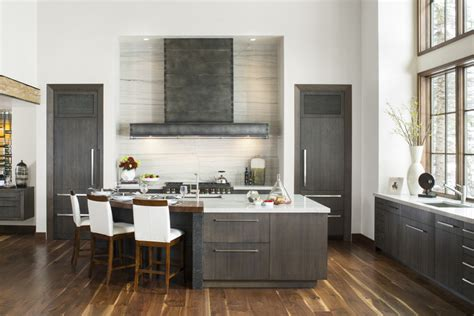 exquisite kitchen design the world s most prominent kitchen design contest is now 3632