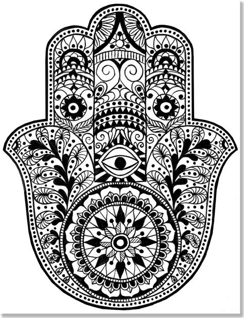 Mandala Designs Coloring Book (31 stress-relieving designs