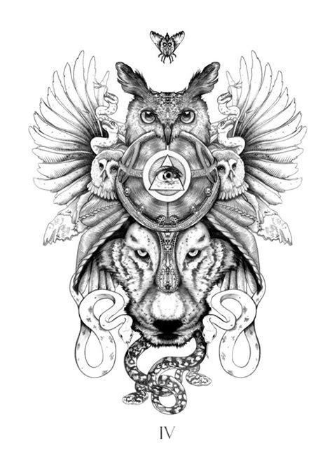 unique gemini tattoos images  pinterest gemini