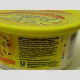 citric-acid-in-food
