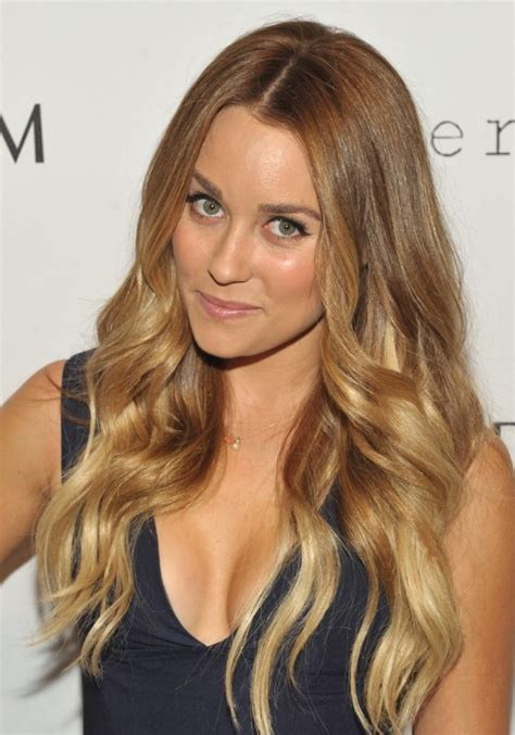 Hair Colors For 2013 by Ombre Hair Trends Ombre Hair Color Ideas Hairstyles Weekly