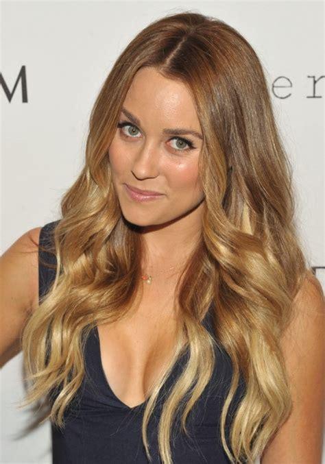 Ombre Hair 2012 by Ombre Hair Gallery Of Ombre Hair For