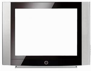Ultra Thin Tv