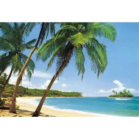 poster mural pas cher poster mural geant achat vente poster mural geant pas cher cdiscount