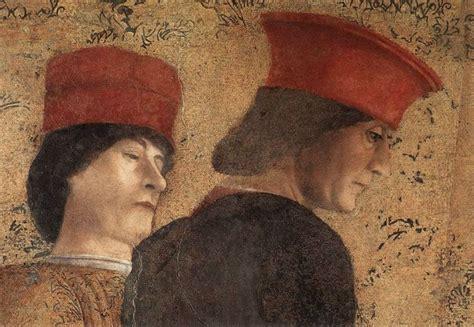 11 Best Palazzo Ducale Mantova