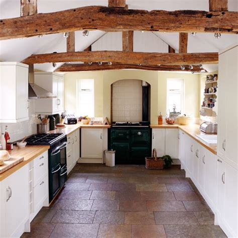 country homes and interiors recipes kitchen peep inside a norfolk farmhouse housetohome co uk