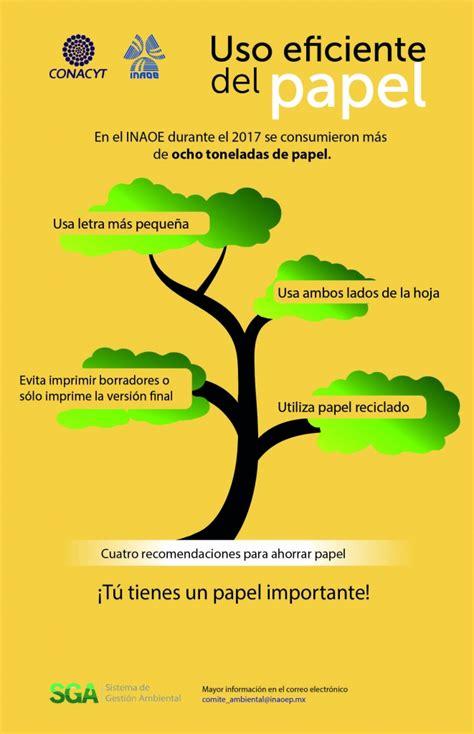 Photoshop Los Cuadros Que Editan Lo Que America Latina