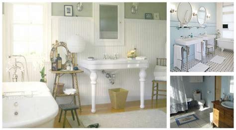 d 233 co salle de bain vintage