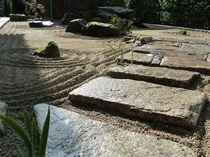 Steingarten Bilder Beispiele : die 10 sensationellsten steingarten bilder ~ Whattoseeinmadrid.com Haus und Dekorationen