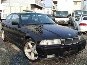 Bmw 318is Sports Edition  1994  Used For Sale