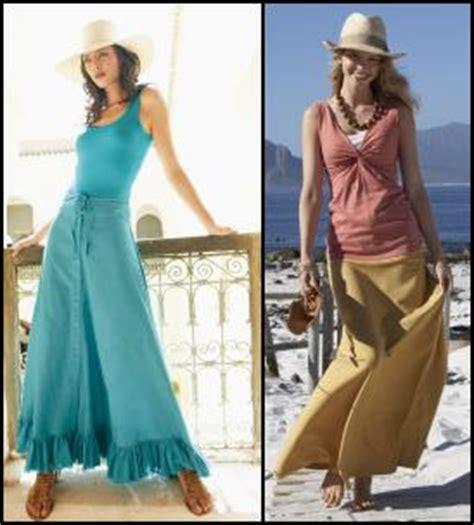 size maxi dress maternity fashion  fashion