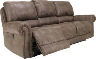 recliner sofa leather reclining sofa store chicago