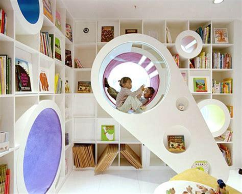 Kids Playroom Designs