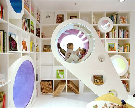 Kids Playroom Designs  Interior Design