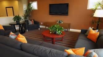 remodeling living room luxury living room furniture