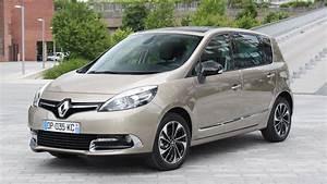 Renault 6 Occasion : le renault sc nic 3 en occasion les meilleures et pires versions ~ Maxctalentgroup.com Avis de Voitures
