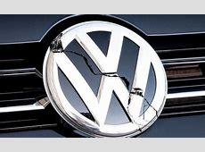 VW and US dealers reach compensation pact