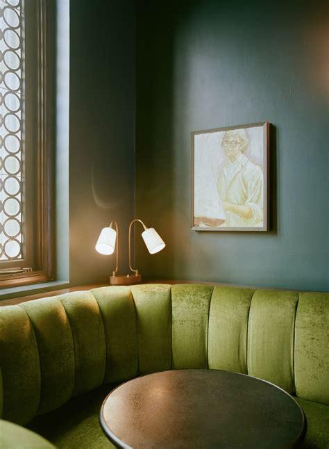 feng shui chambre chambre vert feng shui design de maison