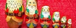 Weihnachtsmann Als Profilbild : facebook titelbild zu weihnachten gaidaphotos gallerie ~ Haus.voiturepedia.club Haus und Dekorationen