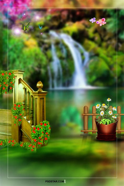 Digital Studio Background Wallpaper Hd by Studio Background Hd Images For Photoshop