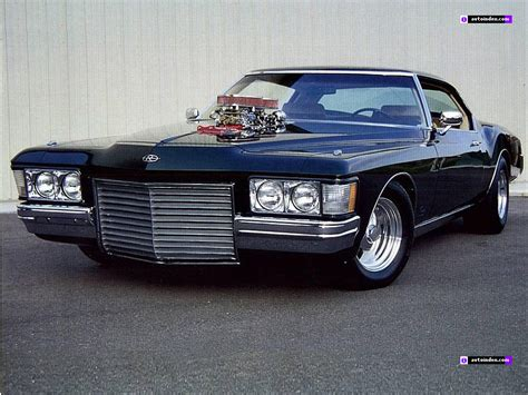 Muscle Cars Related Images,start 300