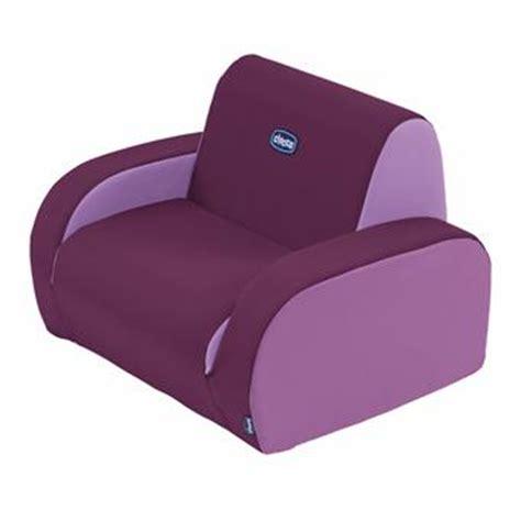 fauteuil twist chicco cyclamen produits b 233 b 233 s fnac com