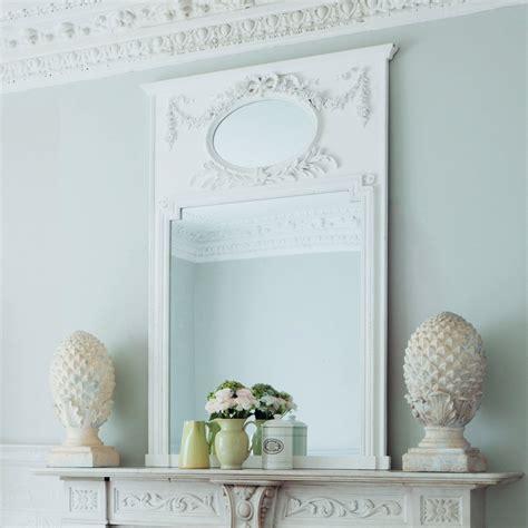 miroir trumeau deja offert clairevictor