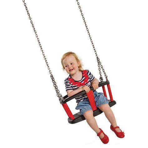 siège bébé pour balançoire siège bébé pour balançoire de collectivité assise bébé