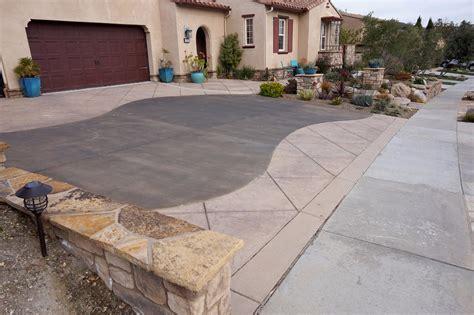Concrete Countertops Cpf Custom Concrete And Masonry Stonework Cpf Custom Concrete And Masonry