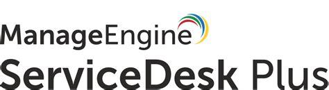 manage service desk plus servicedesk plus archives manageengine blog manageengine