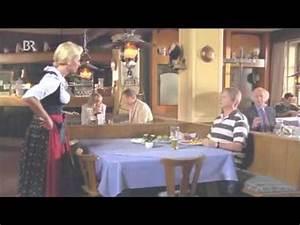Normal Is Des Ned : monika gruber g gr nwald normal is des ned pommes frites f r die man keine brandsalbe ~ Watch28wear.com Haus und Dekorationen