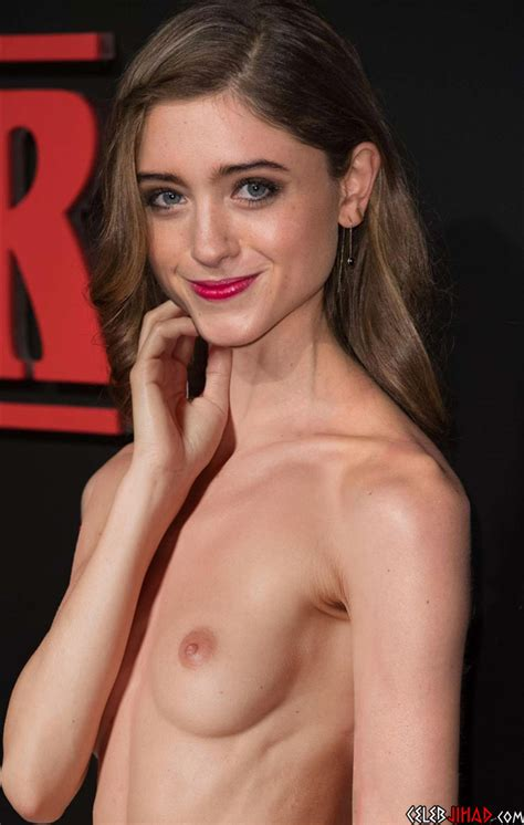 Showing Xxx Images For Natalia Dyer Stranger Things Porn