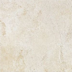 fossil trav porcelain american tiles eleganza where to buy