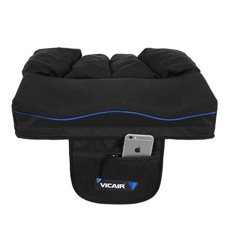 Wheelchair Cusion by Wheelchair Cushion Vicair Active O2 9 Cm Vicair