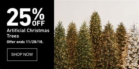 Shop Christmas Decorations at Lowes.com