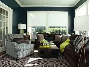 couleur tendance deco pour salon avec des formes With couleur tendance pour salon