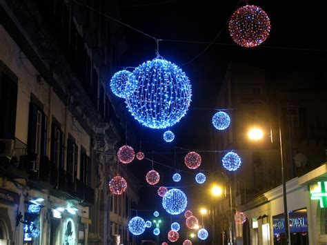christmas around italy christmas traditions in naples