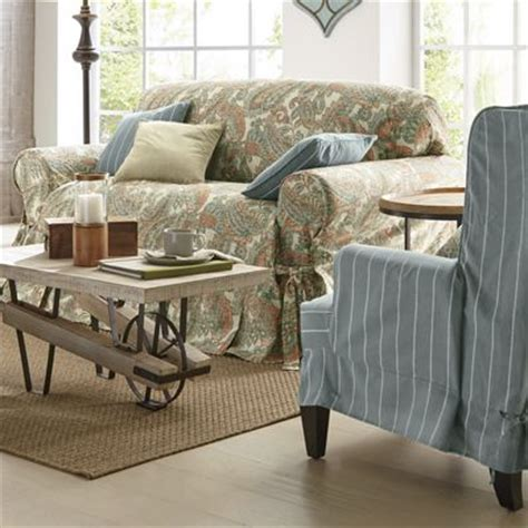 saville row furniture slipcovers pillow cover and window