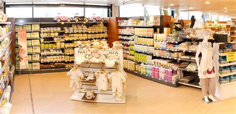 cuisine aviva annecy magasin electromenager annemasse cobtsa com