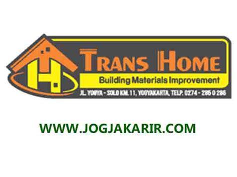 You just pay once and change other trans jogja bus for free as long as you're not go out of the shelter/halte. Kerja Di Trans Jogja / Toko Seragam Kerja Di Jogja , Tlp. 0822 4541 3332 ... - Jalan tol trans ...