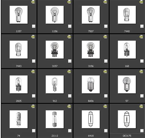 buy led light bulb ijdmtoy blog  automotive lighting
