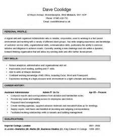 charge bookkeeper description for resume resume exle bookkeeper resume sle bookkeeper resume duties accounting clerk resume