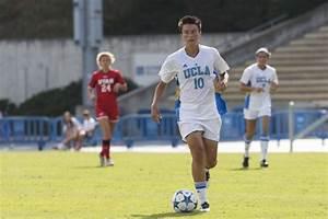 Women's soccer prepares for upcoming uphill battle against ...