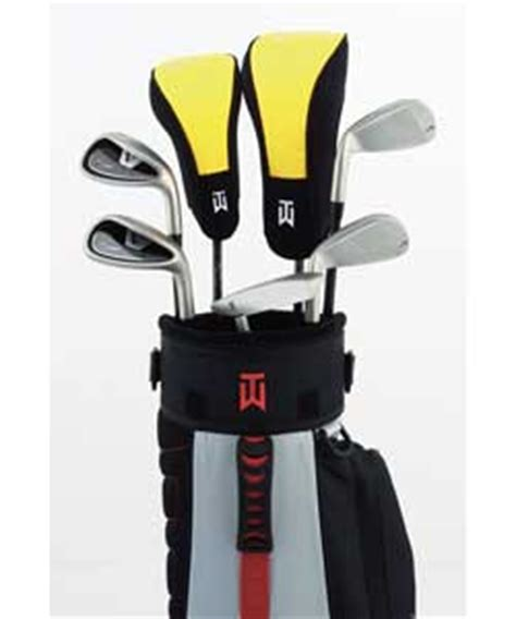us kids golf golf clubs