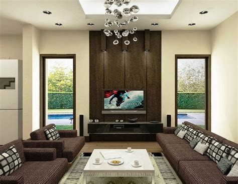 Living Room Accents Ideas by Paint Color Ideas For Living Room Accent Wall